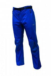 Technické kalhoty PINGUIN SIGNAL modrá - 1