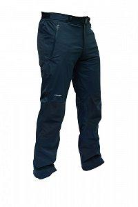Technické kalhoty PINGUIN SIGNAL šedá - 1