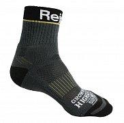 Trekkingové ponožky REJOICE BORAGO