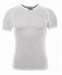 Triko s krátkým rukávem BRYNJE SUPER THERMO T-SHIRT white - Rejoice ... 8af3394e3d