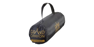 Turistický stan GRAND CANYON RICHMOND olive