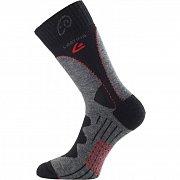 Vlněné trekové ponožky LASTING TWA 809 L